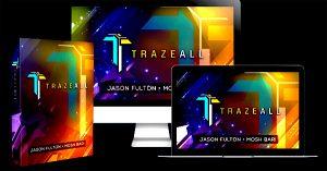 Trazeall OTO