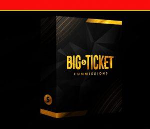 Big Ticket Commissions OTO