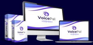 VoicePal OTO