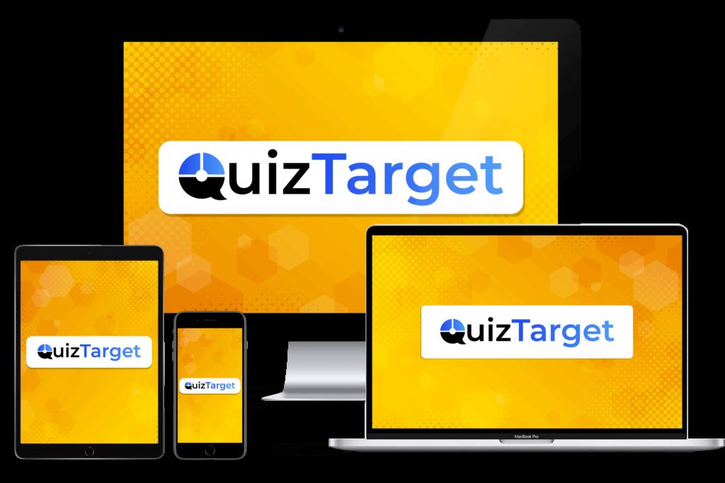 QuizTarget OTO