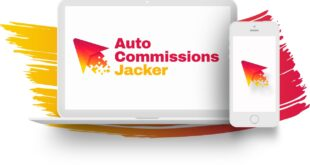 Auto Commissions Jacker OTO