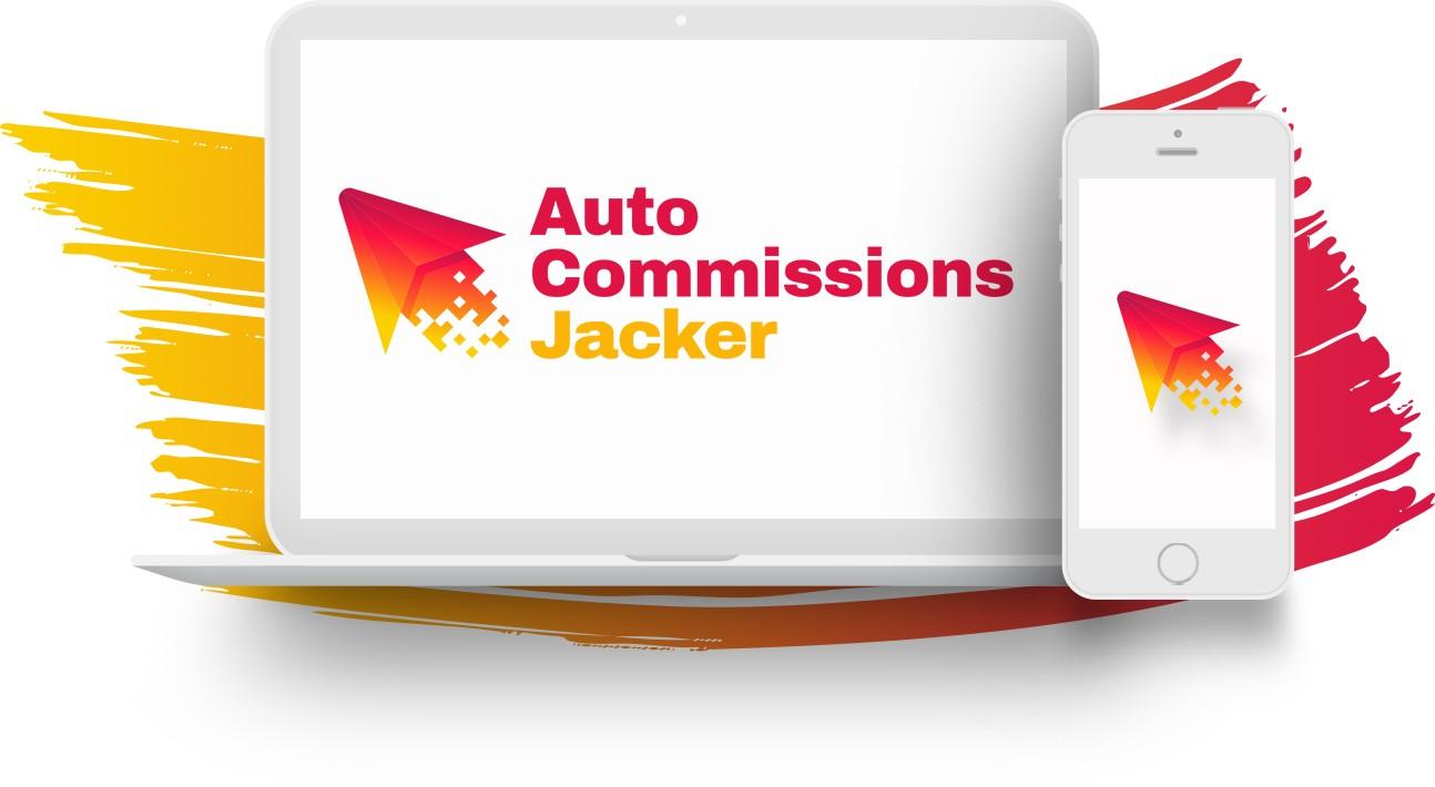 Auto Commissions Jacker OTO