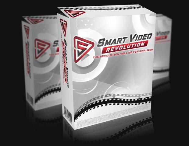 SMART VIDEO Evolution OTO
