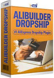 AliBuilder Dropship Plus OTO