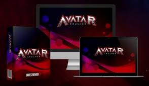 Avatar Crusher OTO