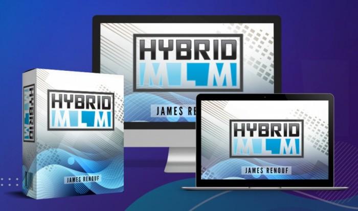 Hybrid MLM OTO