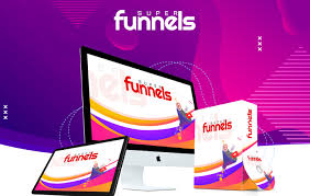 Super Funnels Flash Sale OTO
