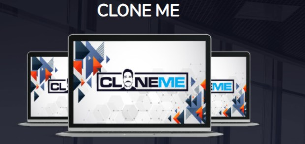 CloneME OTO
