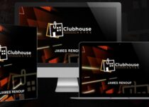 Clubhouse Notes 1.0 OTO