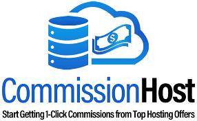 Commission Host OTO
