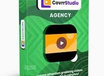 Covrr Studio OTO