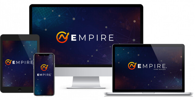EMPIRE OTO