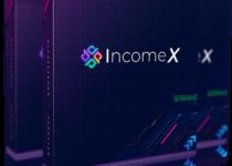 IncomeX OTO