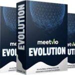 Meetvio Evolution OTO
