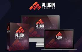 Plugin Profits OTO