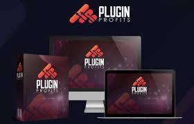 Plugin Profits OTO