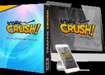 TrafficCrush OTO