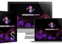 Commission Cloner OTO