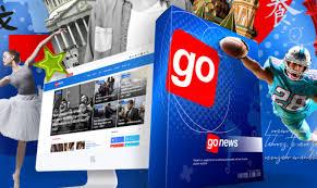 GoNews OTO