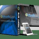 ProfitSite-OTO