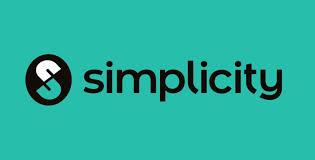 Simplicitee OTO