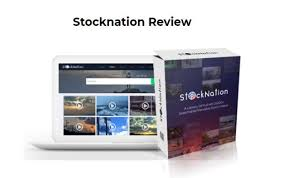 StockNation 3.0 OTO