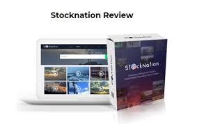 StockNation 3.0 OTO
