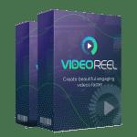 VideoReel-OTO