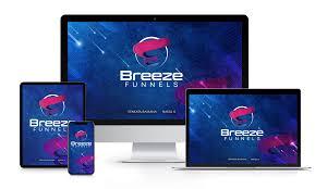 Breeze Funnels OTOs