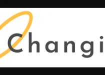 Changio OTO