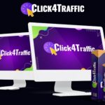 Click4traffic OTO
