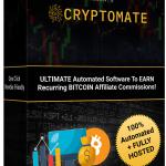 Cryptomate OTO