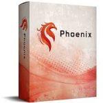 Phoenix 2.0 OTO