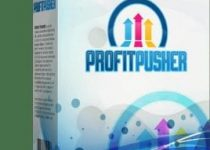 Profit-Pusher-OTO