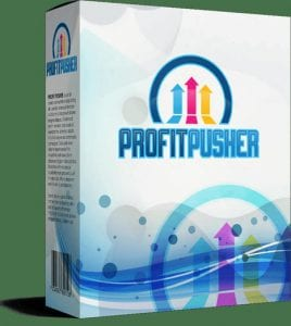 Profit-Pusher-OTO