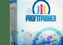 ProfitSend OTO