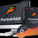 PursueApp OTO