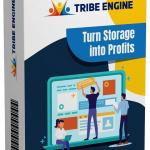 Tribe Engine OTO