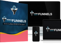 Video Agency Funnels OTO