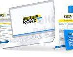 Yellow Brick Road OTO