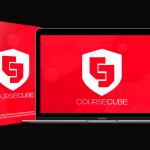 CourseCube OTO