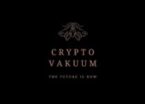 Crypto Vakuum OTO