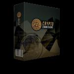 CryptoCommissions OTO
