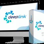 DeepLink OTO