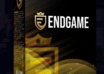 Endgame-OTO