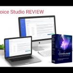 Voice Studio FX OTO