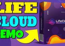 LifeCloud OTO
