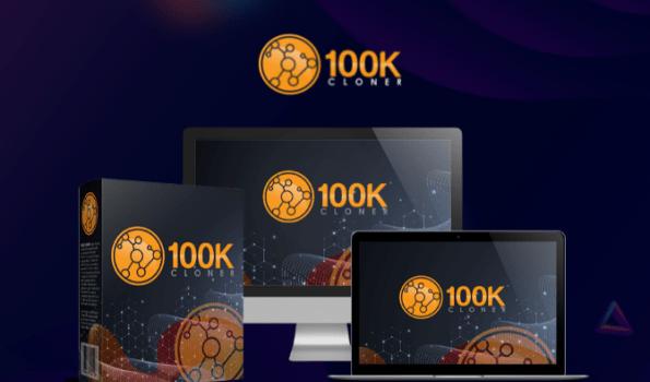 100K Cloner OTO