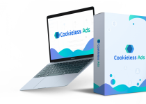 Cookieless Ads OTO