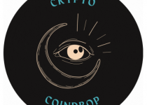 Crypto CoinDrop OTO